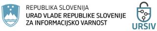Logotip URSIV