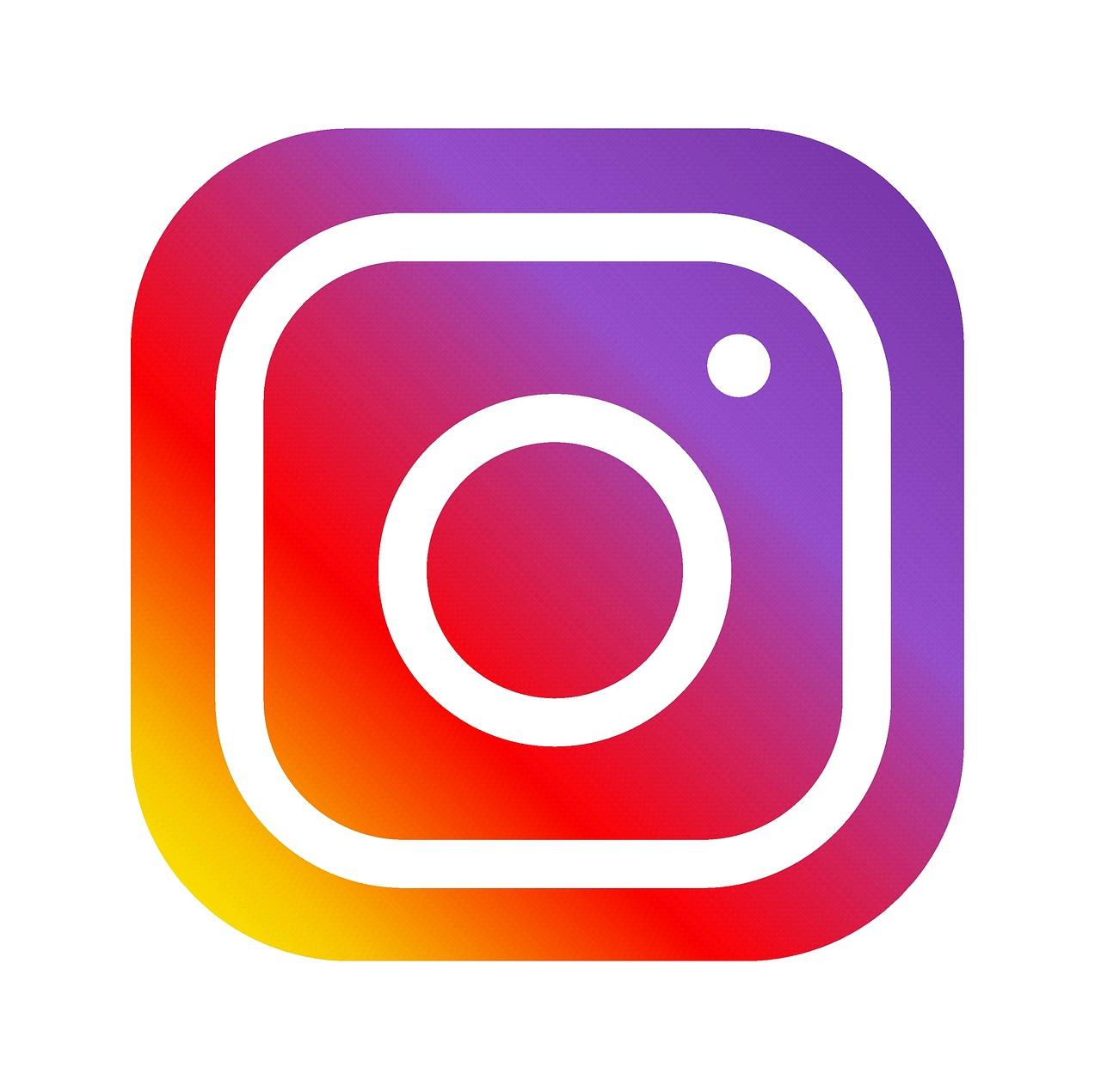 Rezultat iskanja slik za instagram