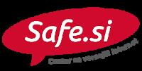 Logo Safe.si