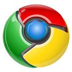 Brskalnik Google Chrome