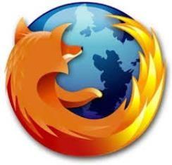Brskalnik Mozilla Firefox